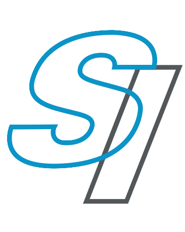 SI Electrical - Specialist Installations